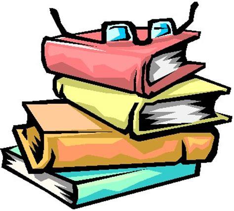 Edinburgh university english literature dissertation