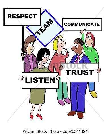 Five Characteristics Of A Good Business Plan LL